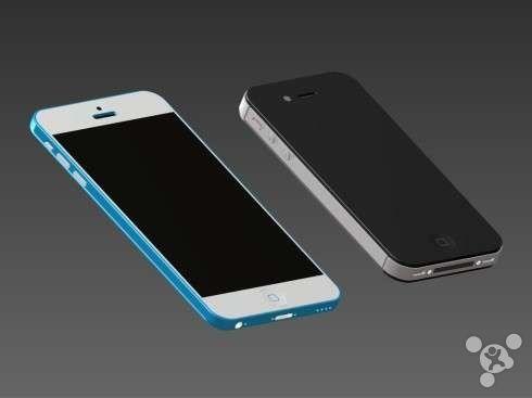 iPhone 6c概念设计出炉_1