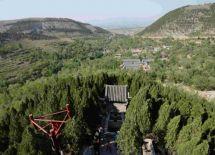 명•청시대가 간직된 한 촌락, 관광코스로 각광