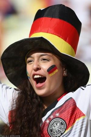 巴西世界杯真不干净?诡异盘口连德国也难逃嫌