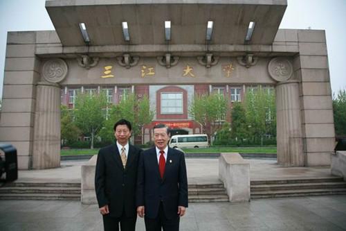 南京三江学院 南京交通职业技术学院 南京师范大学泰州学院