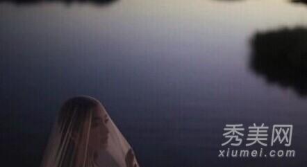 林依晨婚纱照曝光 男友林于超资料照片 3
