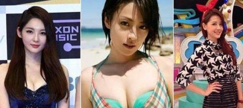 先锋亚洲性爱_亚洲性爱pic
