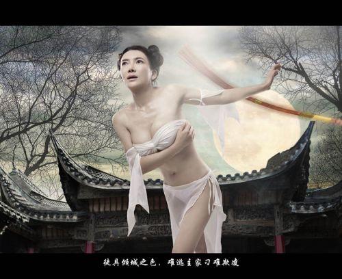 亚洲成人下载电影网_成人亚洲激情电影