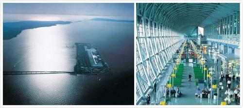 为未来设计的飞机场(2)