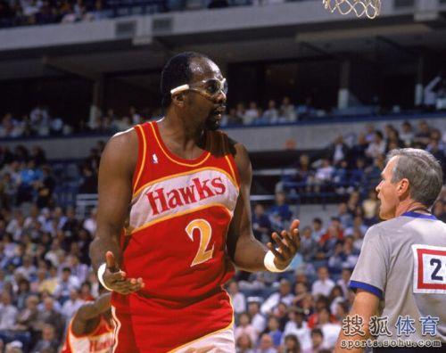 NBA史上十大得分王 科比超越乔丹 贾巴尔居首图片