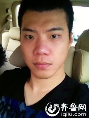 李亚鹏张默马景涛 曾对女人拳打脚踢的暴力男星 9