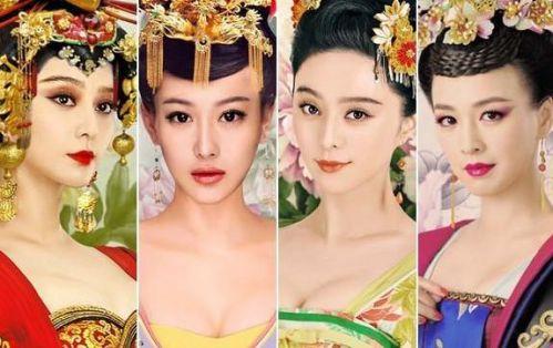 成为亚洲小姐的硬功夫 30