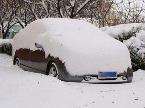 冬天空调拆装步骤图解