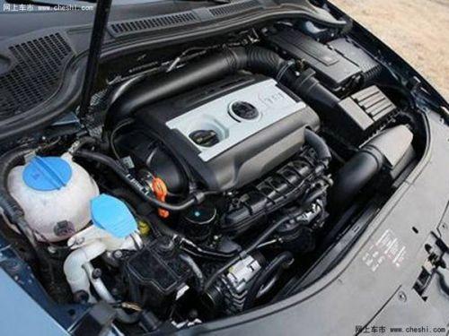 汽车发动机水泵检修六步骤