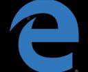微软Win10系统的浏览器命名为Edge