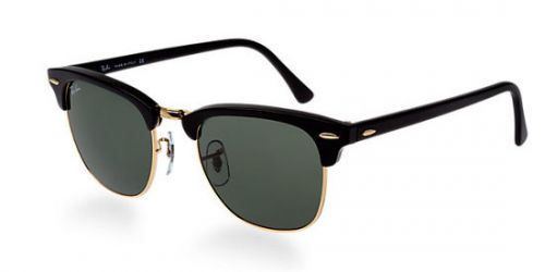 ray ban clubmaster womens  clubmaster