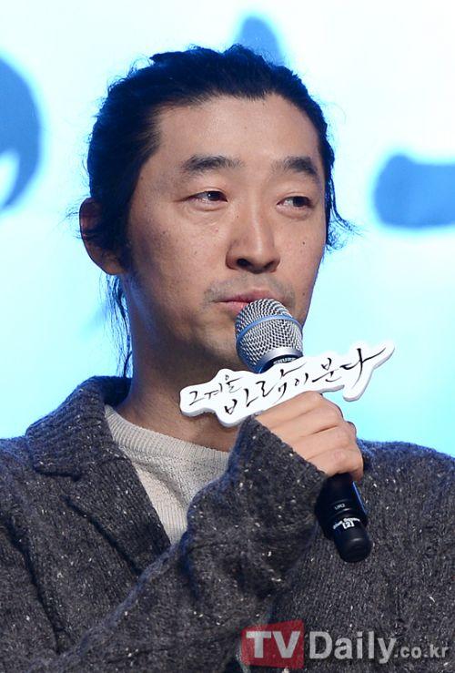韩国翻拍《步步惊心》 预计明年年初开播
