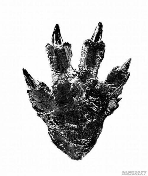 庵野秀明版 哥斯拉 演员公开 史上最巨型怪兽哥斯拉现身