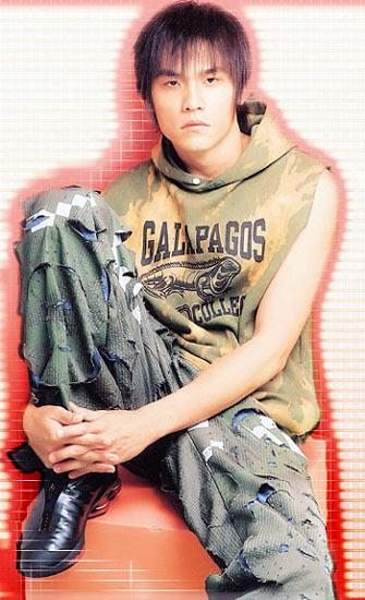 2006年 周杰伦演唱会工作人员出意外-蔡依林演唱会舞台坍塌 明星演唱图片