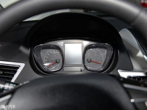 智尚汽车导航接线图