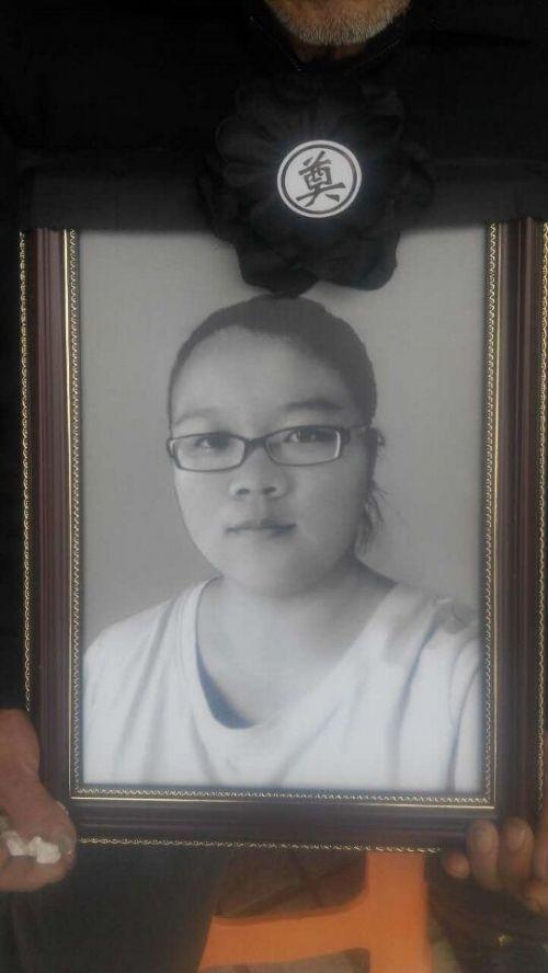 南京一大二女生宿舍猝死:体表无伤 排除触电 警方排除他杀 死因成谜