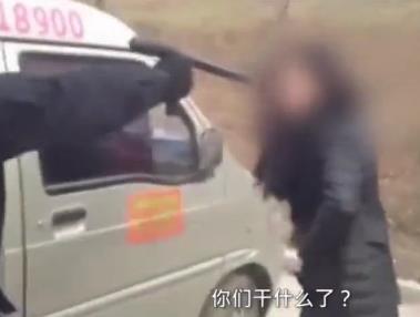 男女高速车震视频