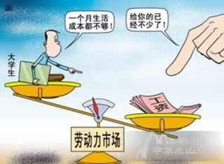现在什么专业比较吃香_现在什么专业收入高