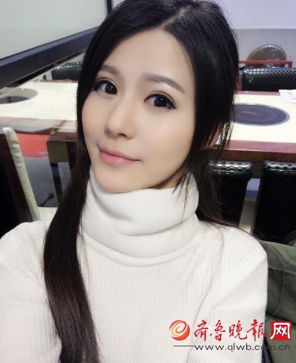 LOL苏小妍微笑分手真实原因令人唏嘘 苏小妍啪啪门怎么回事种子疯传遭议 9图片