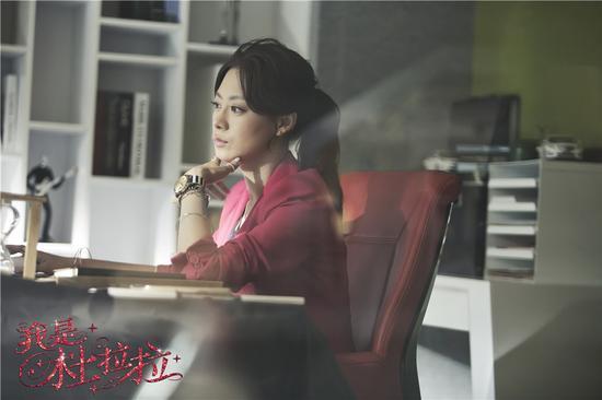 《我是杜拉拉》戚薇王耀庆原声倾情演绎