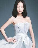 【明星爆料】倪妮参演的电影 倪妮演过哪些电影