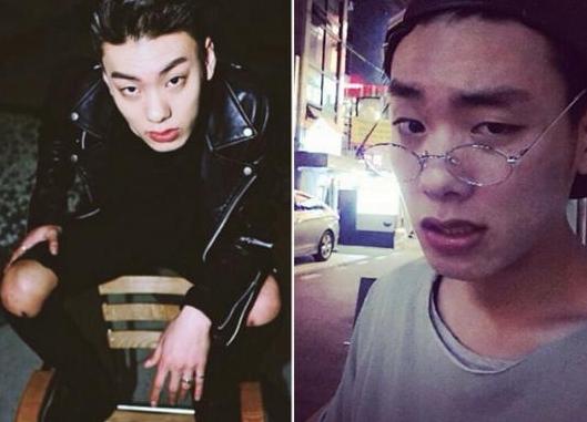 【明星爆料】韩国首名吸麻男星曝光 嘻哈生存赛节目亚军饶舌歌手IRON