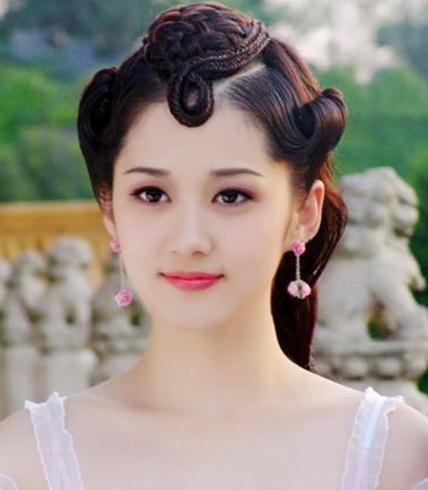 【明星爆料】张娜拉老公是谁 张娜拉结婚了吗
