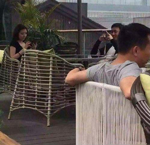 【明星爆料】王思聪疑结新欢 王思聪新欢李惠玥曾是艺考十大美女