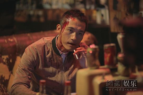 【明星爆料】演员耿乐:挺喜欢享受孤独 未来很有可能再画画