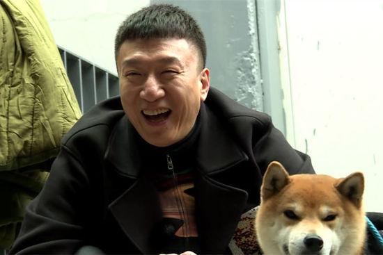 孙红雷/孙红雷
