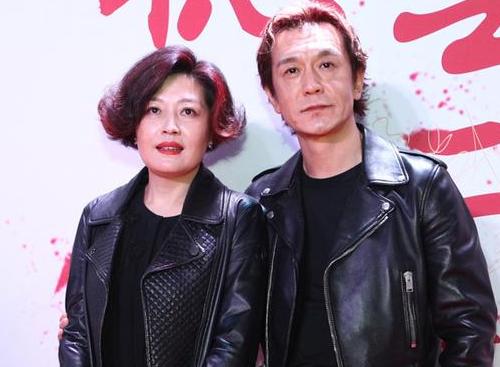 哈文为李咏庆生日 哈文李咏离开央视联手推《酱婶》(4