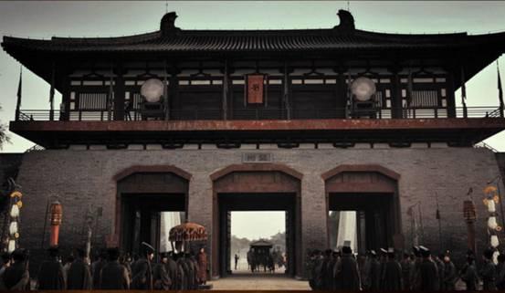 艳照门阽j!K����_国产游戏题材大盘点,看《西楚霸王》如何创新国战游戏