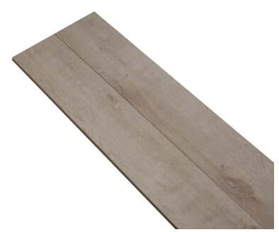 柏高强化木地板臻品系列