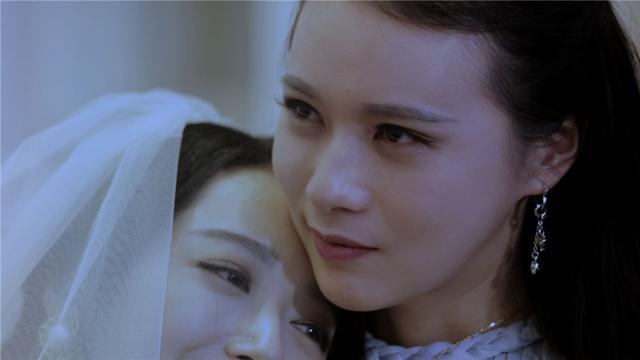 韩范惊悚片《替代者之情迷画皮》 5.10烧脑上映