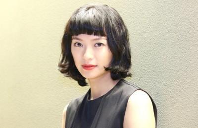 《64》导演谈与原著区别,荣仓奈奈称心态改变