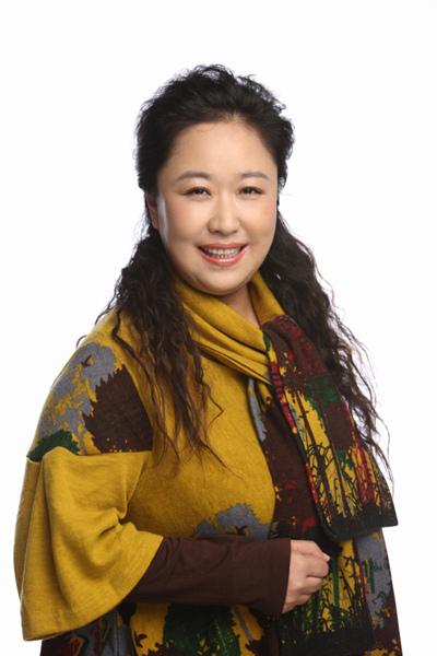 《心弦》全网上线 赵珈琪展现母爱温暖触心