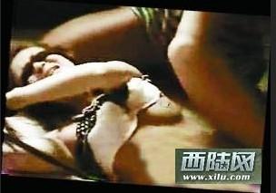 劉嘉玲不言退休 劉嘉玲被綁架事件後曾想自殺