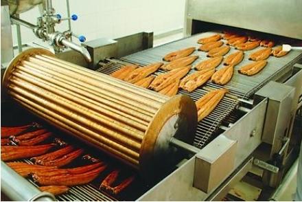 품질안전시범구 효과 나타나…중국 특색 농산품 국제시장 진출