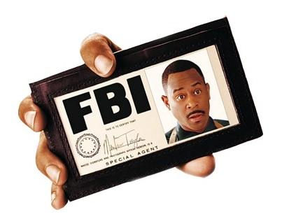 fbi变态测试_FBI的心理变态测试题-心理变态测试题