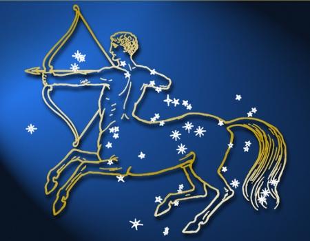 星座运势如同八卦新闻,无关占星学